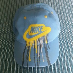 Nike Childs hat